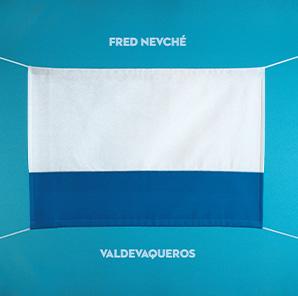 album valdevaqueros