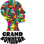 logo Grand Bonheur
