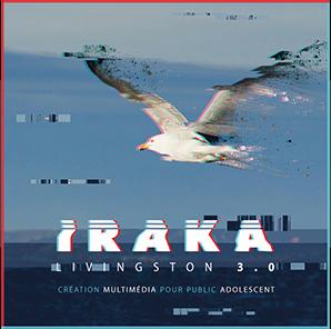 Iraka - Livingston 3.0